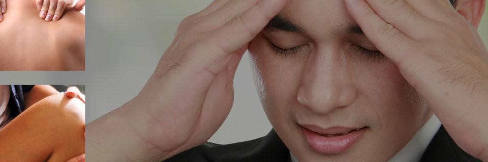 pain management, Home, Premier Health Care