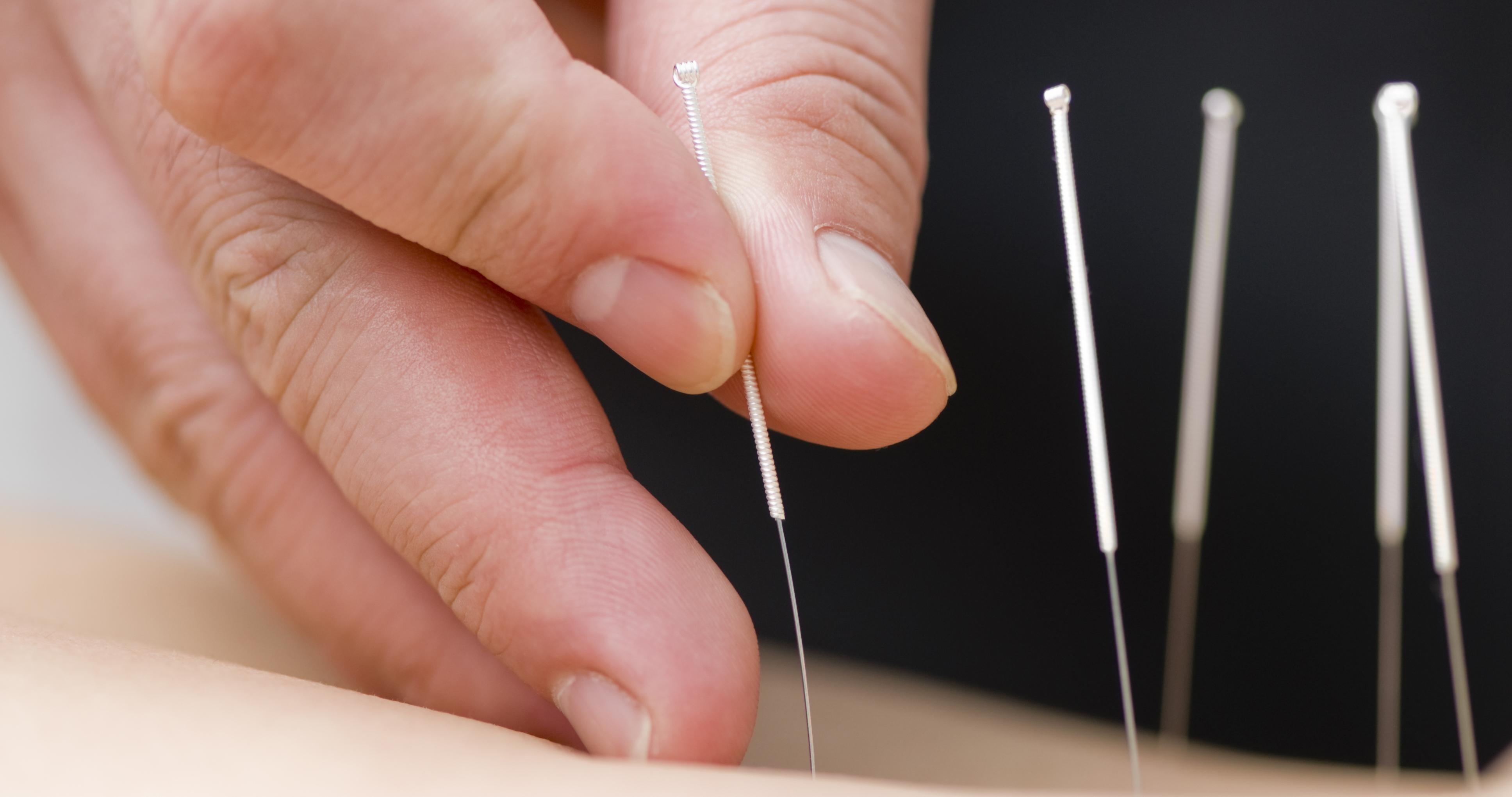 pain management articles, Blog, Premier Health Care